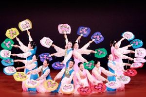 'Korea Festival in ASEAN'