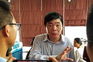 Hôm nay tòa xử vụ vợ chồng luật sư Trần Vũ Hải trốn thuế