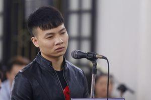 Khá 'bảnh' bị phạt 10,5 năm tù, tịch thu gần 5 tỉ đồng