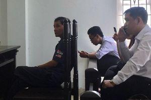 Hành khách bị cưa chân kiện nhà xe Phương Trang