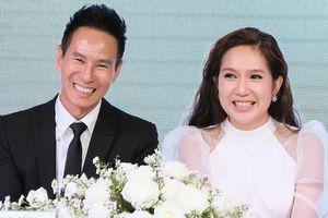 Minh Hà: 'Lý Hải muốn đập xe hay đốt nhà để làm phim, tôi ủng hộ'