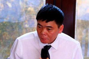 Phong tỏa các tuyến đường khi xét xử luật sư Trần Vũ Hải