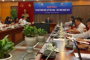 Việt Nam đón nhận xu hướng dịch chuyển cơ sở sản xuất của các doanh nghiệp trên thế giới