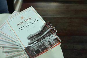 Bổ sung kho tư liệu quý về Việt Nam từ phương Tây