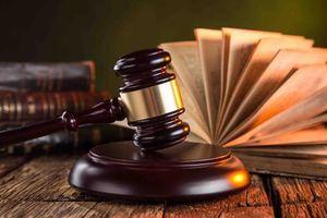 Đề nghị xây dựng Luật tương trợ tư pháp trong lĩnh vực dân sự