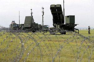 Châu Âu sẽ tạo ra một hệ thống phòng thủ tên lửa độc lập với Mỹ