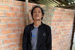 Bắt nghi phạm hiếp dâm, cướp tiền bé gái bán vé số ở Phú Quốc
