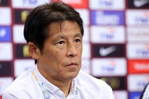Chưa đặt chân đến Hà Nội, HLV Thái Lan tính trước khả năng thua tuyển Việt Nam