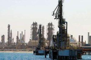 Giá xăng dầu hôm nay 13/11 tăng nhẹ nhờ dữ liệu từ Mỹ