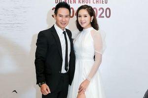 Vợ chồng Lý Hải - Minh Hà đầu tư khủng cho 'Lật mặt 5'
