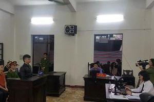 Khá 'bảnh' bị tuyên 10 năm 6 tháng tù giam