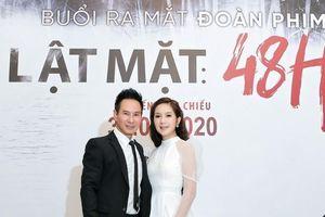 Vợ chồng Lý Hải - Minh Hà mời đạo diễn Hàn Quốc về làm cố vấn hành động 'Lật mặt 5'