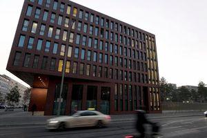 Đức khai trương cơ sở đào tạo nghiệp vụ tình báo tại Berlin