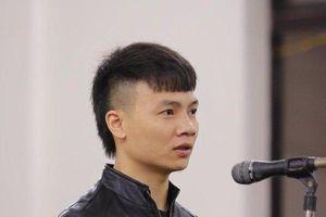 HĐXX tuyên Khá 'Bảnh' 10 năm 6 tháng tù giam, nộp phạt 30 triệu đồng
