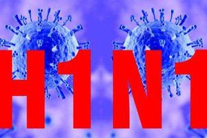 Thêm một bệnh nhân ở Kon Tum tử vong do mắc cúm A/H1N1, người dân cần làm ngay điều này