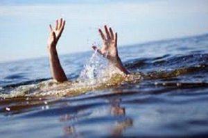 Cà Mau: Cháu bé 4 tuổi rớt xuống cống thoát nước tử vong thương tâm