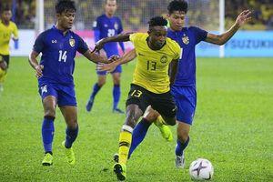 CĐV Thái Lan bi quan trước trận đấu với ĐT Malaysia