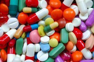 37 công ty Ấn Độ có thuốc kém chất lượng vào 'danh sách đen' của Bộ Y tế