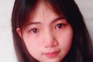 Nữ sinh lớp 11 mất tích bí ẩn trên đường đi học về, xe đạp bên vệ đê cách nhà 100m