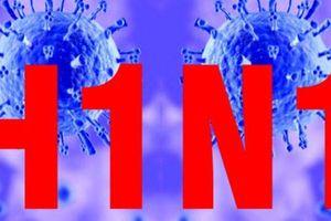 Bệnh nhân tử vong ở Kon Tum không phải do cúm A/H1N1