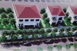 Vì sao Cà Mau chi gần 40 tỷ đồng xây nhà nghỉ dù có nhà khách?