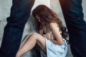 Đột nhập vào nhà để trộm gà, gã thanh niên 9X khống chế hiếp dâm cô gái 22 tuổi