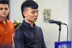 Thiếu tướng Nguyễn Hữu Cầu nói về hiện tượng giới trẻ 'thần tượng' Khá 'bảnh'