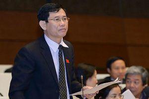 Thí điểm bỏ HĐND phường: Hà Nội đã sẵn sàng cho đổi mới, 'ý Đảng, lòng dân' đã hợp nhau