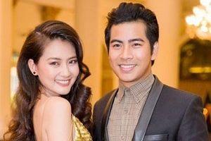 Ngọc Lan - Thanh Bình ly hôn: Chặng đường hơn 13 năm từ bạn bè thành vợ chồng