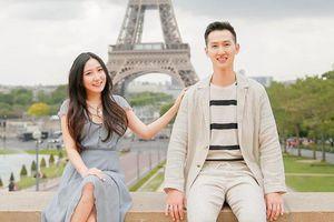 Tháp Eiffel và 10 điểm du lịch nổi tiếng cấm chụp ảnh