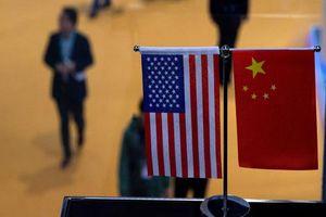 Trung Quốc vẫn gây sức ép buộc Mỹ giảm thuế trước khi ký thỏa thuận thương mại