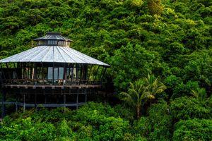 Du lịch xanh: Không chỉ bảo tồn mà còn cần phát triển
