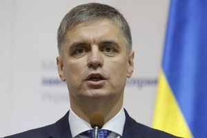 Ukraine đe dọa rút khỏi Thỏa thuận Minsk