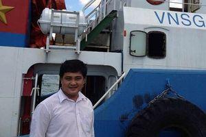 'Bóc' chiêu trò nguyên Giám đốc Cty xăng dầu Dương Đông Bình Thuận buôn lậu khủng, trục lợi 2.034 tỷ