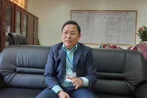 Sau vụ 2 cán bộ phòng GD&ĐT Sìn Hồ tham ô hơn 26,5 tỷ: Sở GD&ĐT Lai Châu siết công tác quản lý tài chính