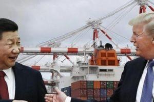 Bất đồng nội dung, thỏa thuận thương mại Mỹ - Trung rơi vào bế tắc