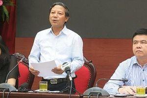 Những rào cản của mục tiêu 90-90-90 phòng chống HIV tại Hà Nội