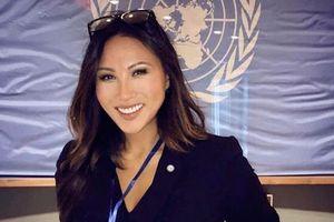 Phó trợ lý ngoại trưởng Mỹ bị cáo buộc 'thổi phồng' thành tích cá nhân