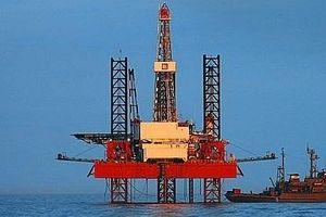 IPO Aramco - Dầu Nga nằm trong số dầu thô đắt nhất trên thế giới