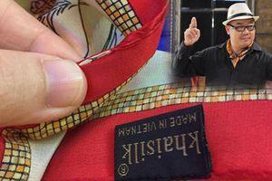 Từ Khaisilk đến Seven.am, 'bàn tay vàng' trong làng cắt mác trả giá