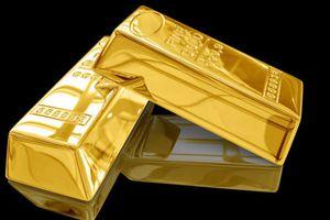 Giá vàng hôm nay 14/11, Donald Trump sóng gió, vàng chao đảo