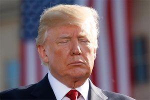 Ông Trump bị luận tội, cơn ác mộng dài với nước Mỹ
