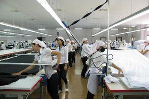 Hàng chục nghìn lao động Việt Nam bỏ trốn tại Đài Loan