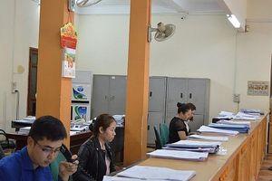 Kho bạc Nhà nước Sơn La: 195 đơn vị đã chuyển tiền qua dịch vụ công trực tuyến