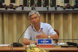TP.HCM bác bỏ nghi vấn không minh bạch về gói thầu 307 triệu USD