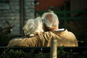 Yếu tố quyết định hôn nhân bền vững