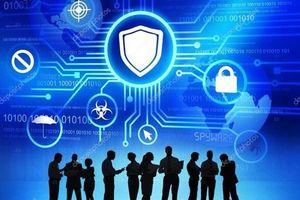 Ngày An toàn thông tin 2019-Tăng cường đảm bảo an ninh mạng Việt Nam