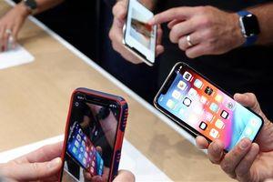 Apple tung ra ứng dụng cho phép người dùng tham gia nghiên cứu sức khỏe