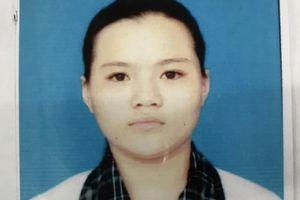 Lại một nữ sinh 'mất tích' bí ẩn khi đến trường