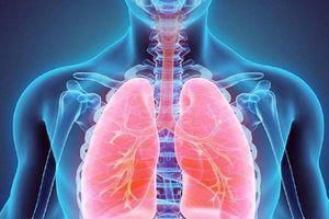 'Vì lá phổi khỏe' nâng chất lượng sức khỏe bệnh nhân hen và bệnh phổi tắc nghẽn mạn tính